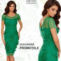 rochiile_de_seara_miss_grey_la_promotie_1