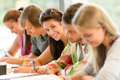Pengembangan Diri  Mengenal Lebih dekat PBAK Mahasiswa