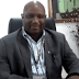 UNILAG lecturer, Dr Boniface Igbeneghu featured in #Sexforgrades documentary finally reacts