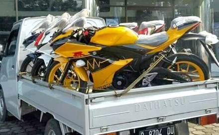 Suzuki-gsxr-150-kuning