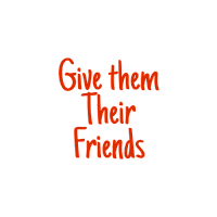 Love Friends alagquotes