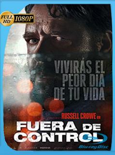 Fuera De Control (2020) [1080P] BRRIP [Latino] Onix