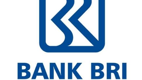 Keuntungan Menggunakan Layanan Bank BRI