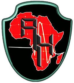AfricaHackon, cybersecurity, Kenya, East Africa, Chrispus Kamau, Bright Gameli, Henry Karanja