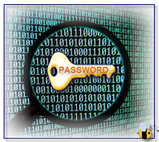 password crack