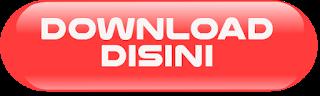 http://www.pangkepkab.go.id/images/Pengumuman/Pengumuman-CPNS-Formasi-Umum-Pangkep.pdf