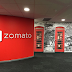 Zomato App – 17 Million User Records Stolen, Listed on Dark Web