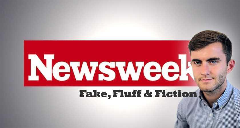 http://1.bp.blogspot.com/-x-QpVBrWujA/WaTT5cGtK_I/AAAAAAAAY_Y/5vBGcrVkrFsD6XHqGcgzE6c5OWGAlsVewCK4BGAYYCw/s1600/Newsweek%2BConor%2BGaffey.jpg
