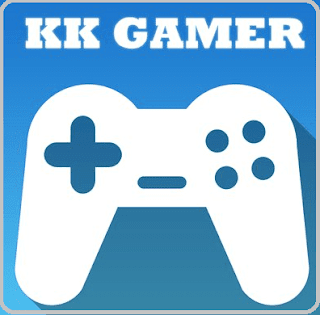 KKGamer APK Cheat Store v3.3.5 (Latest) for Android Free Download