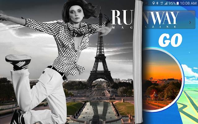 Runway-Magazine-Cover-Eleonora-de-Gray-2016-RunwayCover2016-Guillaumette-Duplaix-RunwayMagazine-RunwayGo