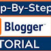 Start a Blog in 2020 And get Adsense approval