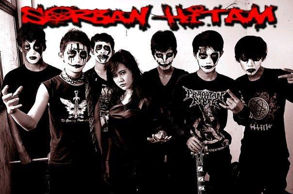 Black debbath – norsk barsk metal (2018) [mp3] download free.
