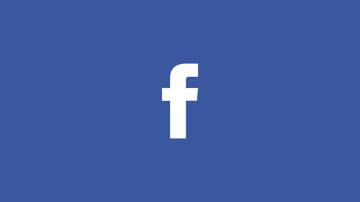 كيفية منع الاصدقاء من النشر على صفحتك الشخصية,منع الاصدقاء من النشر,منع الأصدقاء من النشر في صفحة اليوميات,منع الاشخاص من النشر في صفحتي,كيفية منع الاصدقاء من النشر على صفحتك الشخصية 2020,طريقة منع الاصدقاء من النشر على حائطك,طريقة منع الاصدقاء من النشر على صفحتك الشخصية بالفيس بوك,منع الاصدقاء من النشر على حائط الفيس بوك,كيفية منع الاصدقاء النشر على صفحتك فى الفيسبوك,شرح منع اى صديق من النشر على صفحتك الشخصى