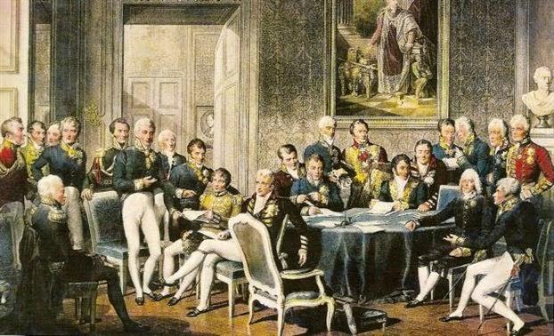 αποτίμηση της Γαλλικής Επανάστασης