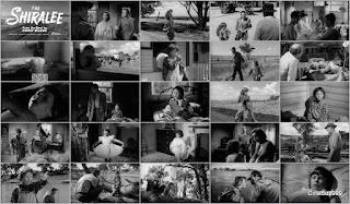 The Shiralee. 1957.