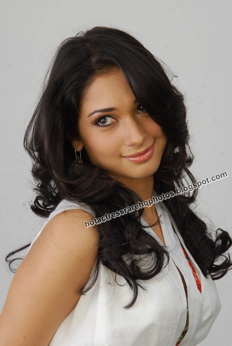 Tamanna Photo Gallery: Hot Indian Actress Rare HQ Photos: South Indian Actress