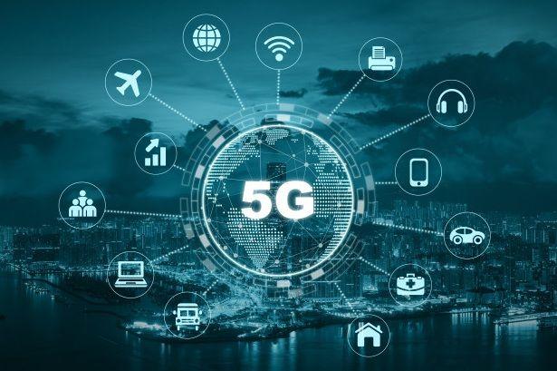 Daftar Industri yang Membutuhkan Teknologi 5G di Indonesia
