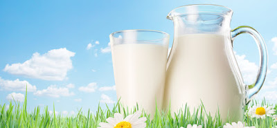 Harga Susu Peninggi Badan Usia 17 Tahun Keatas