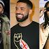 """2 Chainz libera novo single """"Bigger Than You"""" com Drake e Quavo; ouça"""