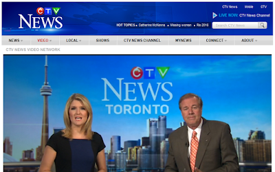 http://www.ctvnews.ca/video?clipId=935322&playlistId=1.3039383&binId=1.815897&playlistPageNum=1&binPageNum=1