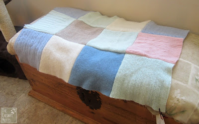 Washable pet blankets, Up-cycled and sewn by Purrfect Play