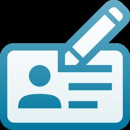 Zebra CardStudio Professional v2.1.3.0 Full version
