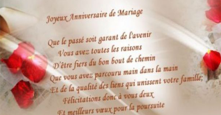 How To Be Winner In Forex Trading Anniversaire De Mariage