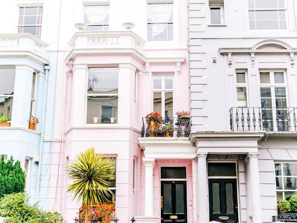 Eerste huis kopen: tips