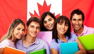 5 лучших языковых школ в Канаде