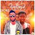 Ikonz ft Griffinson-Konkonsa (prod by Eddy Kay)