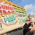 Anunciadas novas confirmações para o Sumol Summer Fest