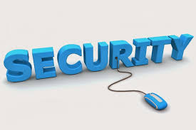 Mengenal Sistem Keamanan Jaringan WiFi