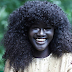 Meet The Melani Model That Has Got Everyone Talking On The Internet