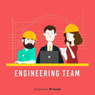 اعلانات توظيف مجموعة من الوظائف الهندسية الشاغرة في شركة  Bureau Veritas.