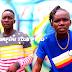 AUDIO l Msafiri Tozii X ID Mahaku - FANYA YAKO l Download
