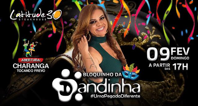 https://www.osmosqueteiros.com.br/teresina/ofertas/5259