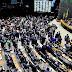 Câmara aprova mudança na forma de divulgação de dados de licitações.