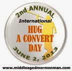 http://middle-agedmormonman.blogspot.com/2013/05/almost-time-for-some-hugs.html