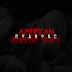 LIVESTREAM: Quinto capítulo de 'American Horror Story: Roanoke'