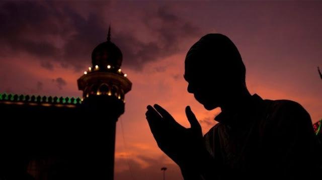 10 Hari Terakhir Bulan Ramadan Telah Tiba, Perbanyak 3 Amalan ini Ada Pahala Berlimpah Menanti