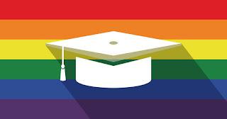 Jungtinės Tautos ragina darželinukus šviesti apie LGBTQIA+