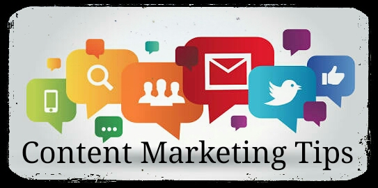 10 Actionable Content Marketing Tips for Better Engagement and Optimization