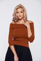 pulover_modern_dama13