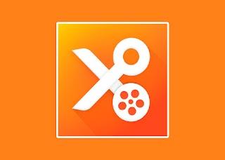 YouCut v1.462.1127 (Pro desbloqueado) - APK/MOD