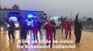 https://www.facebook.com/sykehusetinnlandet/videos/471413623474602/?t=1