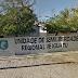Homens encapuzados invadem semiliberdade de Iguatu e efetuam seis disparos de arma de fogo no local