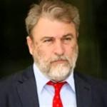 Νότης Μαριάς στην Ελληνική Βουλή: Ήρθε η ώρα η τρόικα να λογοδοτήσει για τα μνημόνια.