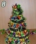 http://translate.googleusercontent.com/translate_c?depth=1&hl=es&prev=search&rurl=translate.google.es&sl=en&u=http://goodhomediy.com/diy-mini-christmas-tree-with-chocolates-and-tinsel/&usg=ALkJrhiNC9D4I5vbW5VQSjmbuzphqVjEiw