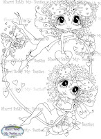 https://www.etsy.com/listing/496083332/instant-download-digital-digi-stamps-big?ref=shop_home_active_52