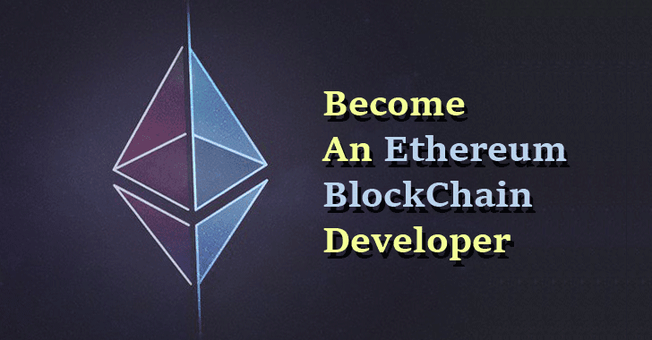 ethereum-blockchain-development